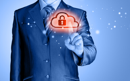 Too Good to be True?: The Truth about Cloud Data Security