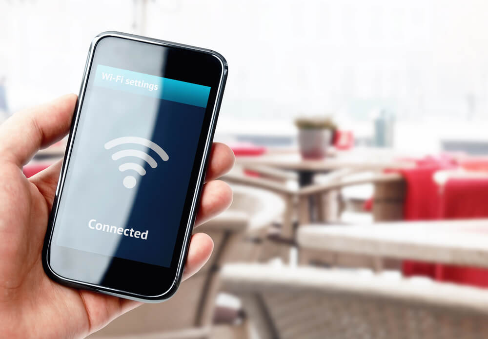 Adopting WiFi Calling: Easing the Transition