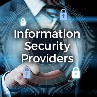 Information Security Providers