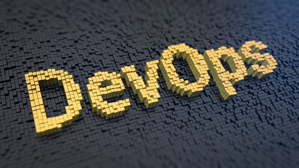 DevOps: Beyond Automation