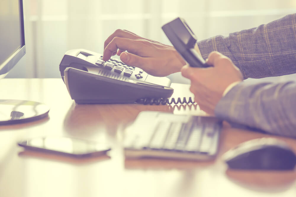 Hosted VoIP for Businesses – What's the Benefit?