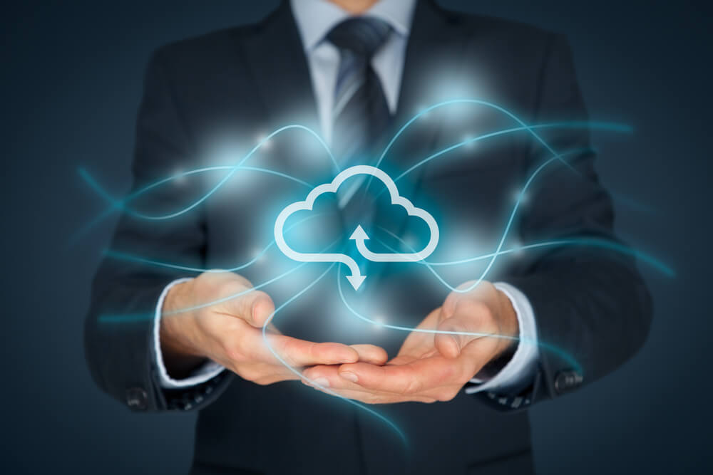 Should You Use Price as an Indicator When Choosing Your Cloud Solution Provider?