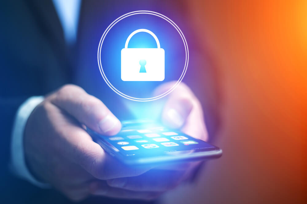 The Importance of Prioritizing a Mobile Security Strategy