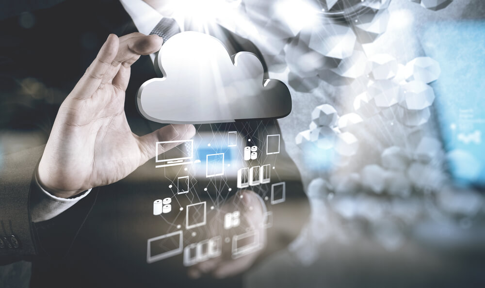 When Planning a Move to Cloud Communications, Consider All Your Options